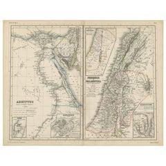 Antique Map of Aden, Mombasa, Kilwa and Sofala by un and ... on great mosque of kilwa, calicut map, kalahari desert map, lake chad map, lake victoria map, gao map, guangzhou map, swahili coast map, cairo map, delhi india map, aden map, melaka map, timbuktu map, canton map, selous game reserve, taghaza map, mombasa map, baghdad on map, mecca map, sahara desert map, malindi map, djenne map,