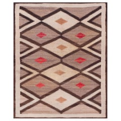 Native American Rugs And Carpets 286