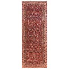 Antique North West Persian Rug