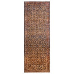 Antique NW Persian Rug
