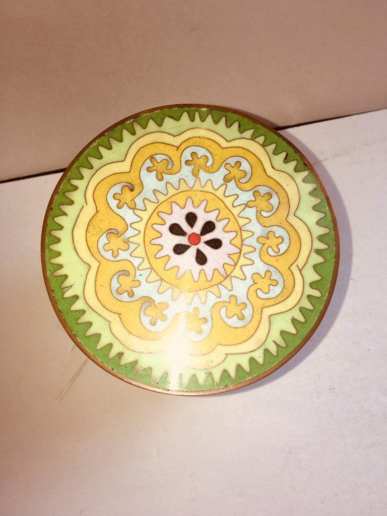 antique patterned tin for sale at 1stdibs