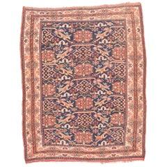 Antique Persian Afshar
