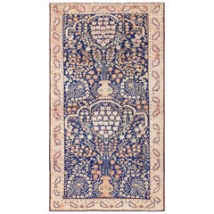 Fabric Persian Rugs