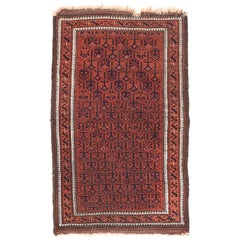 Antique Persian Balouch