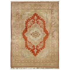 19th Century Tapestries
