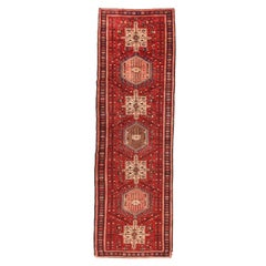 Antique Persian Karajeh
