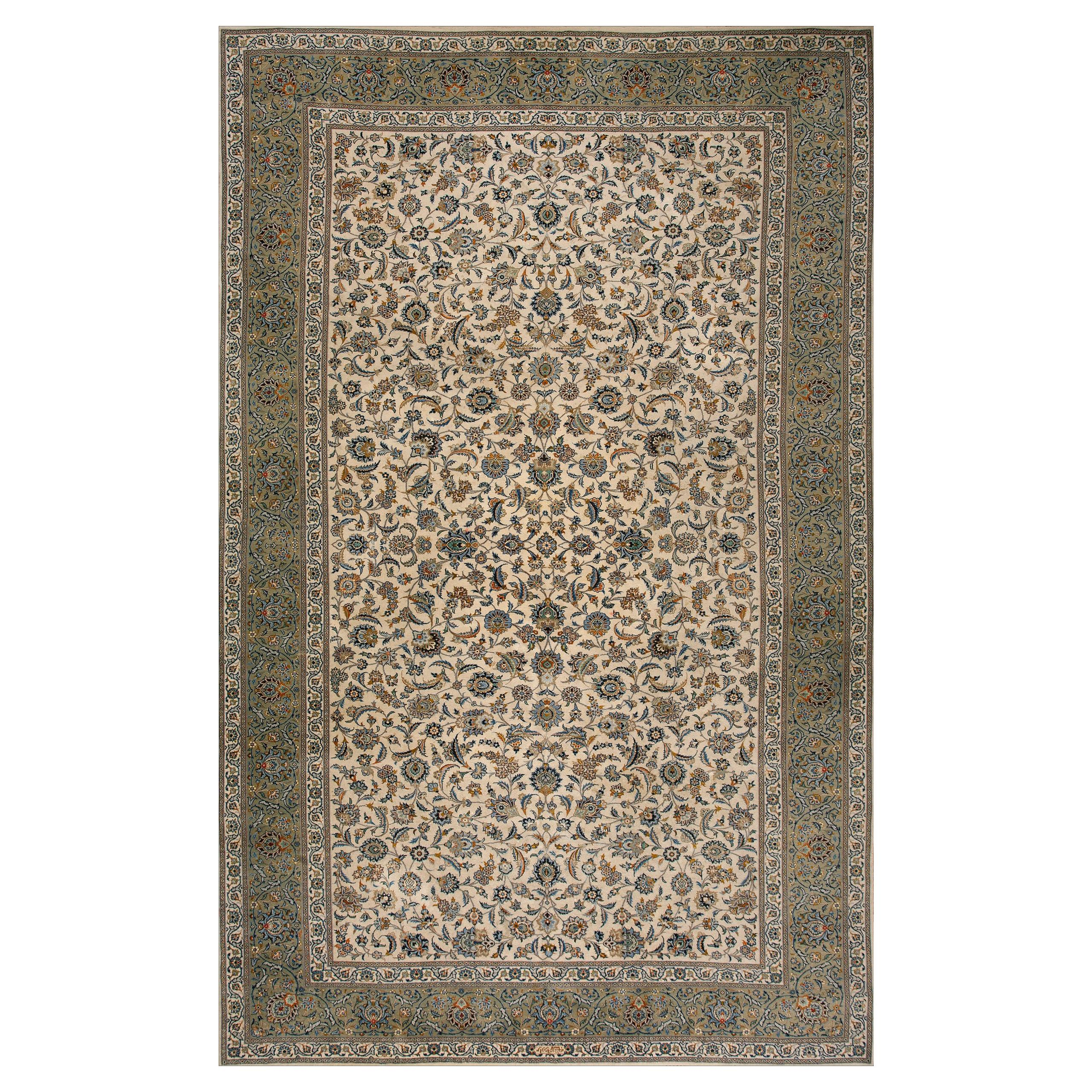 Bedroom Rugs and Carpets