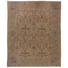 Antique Persian Kirman