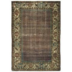 Antique Persian Malayer