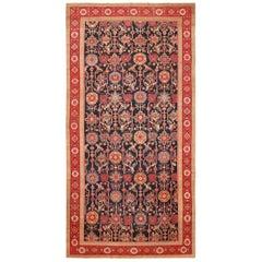 Antique Persian North West Persian Rug