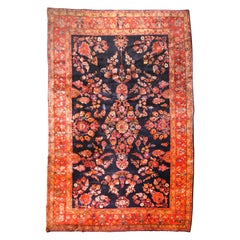 Persian Asian Art and Furniture