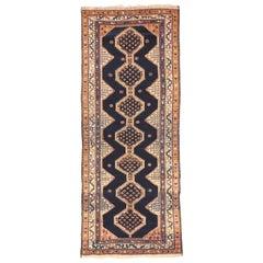 Antique Persian Runner Rug Lori Design
