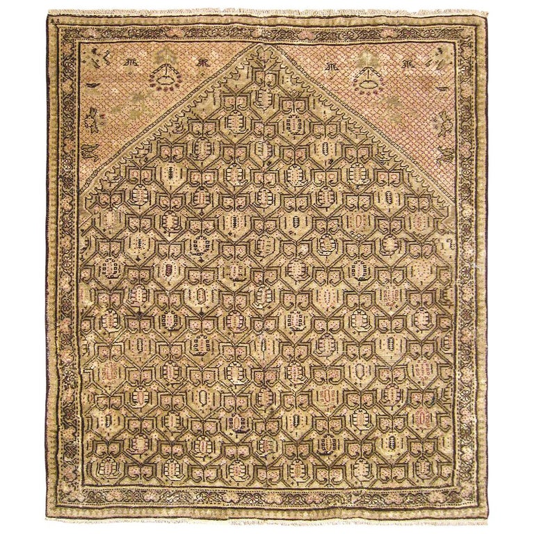 Kebabian S Ultimate Persian Gabbeh Collection Is Duly Named As It Represents The Best Of Gabbehs Made In World Today While Many Rug