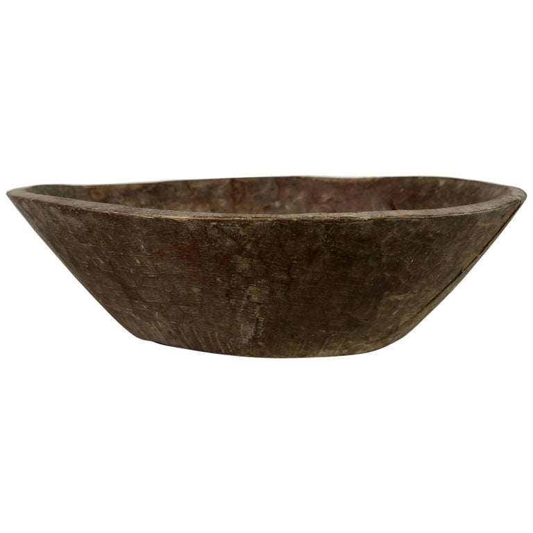 Antique Decorative Bowls For Sale At 1stdibs