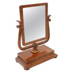 Regency More Mirrors