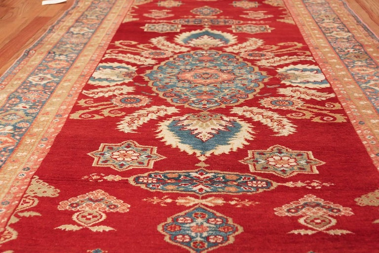 Antique Sultanabad rugs the city of Sultanabad (which is now known as Arak) was founded, in the early 1800s, as a centre for commercial rug production in Iran. During the late 19th century, the firm of Hotz and Son and Ziegler and Co. established a