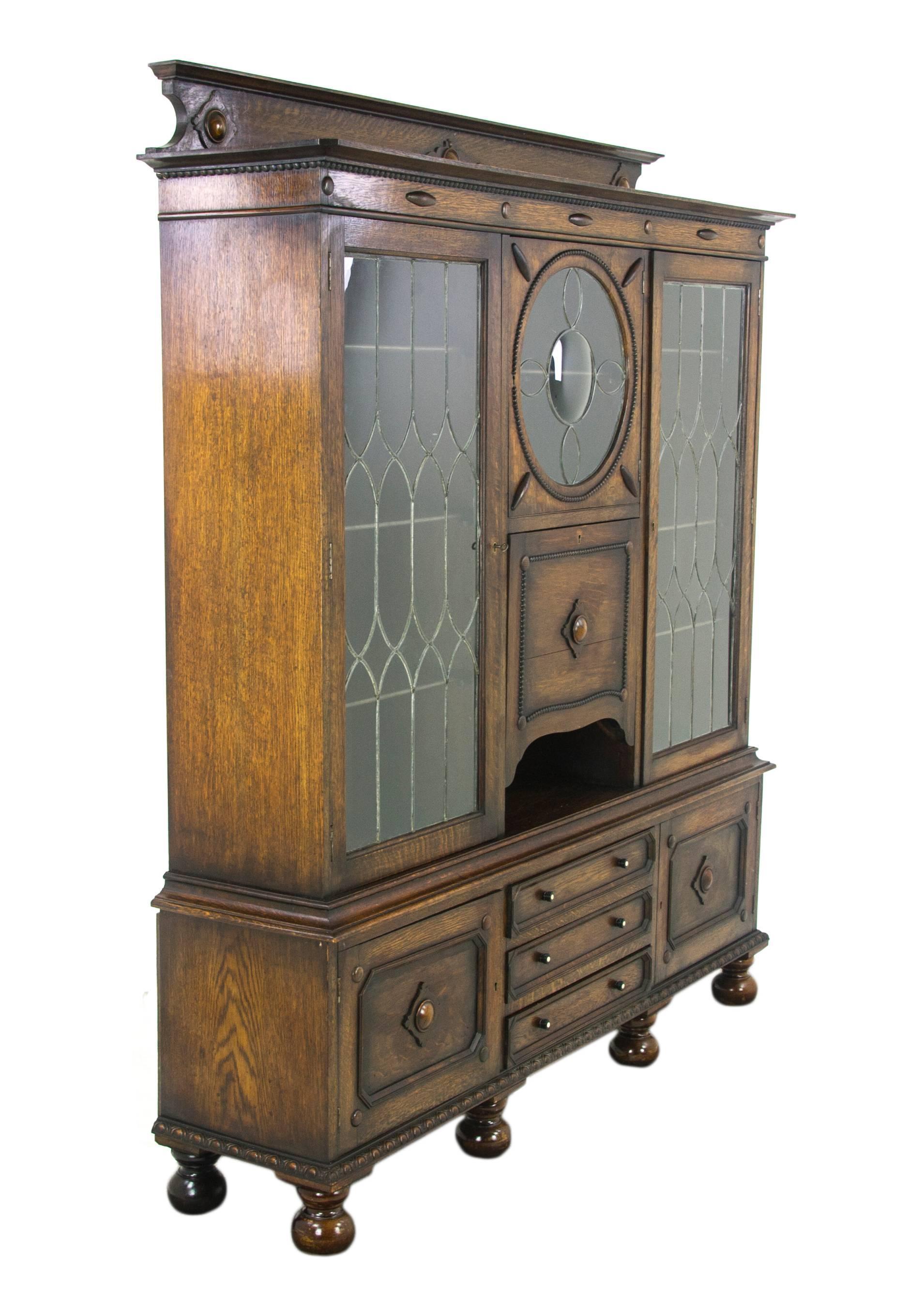 secretary home storage desks gray grey collection painted desk decorators light p amelia wooden