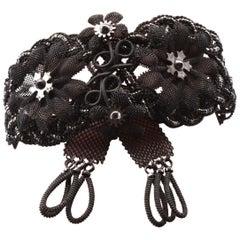 Romantic Cuff Bracelets