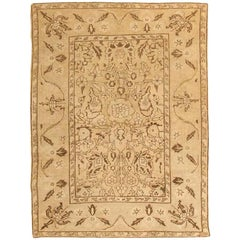 Early 20th Century More Carpets