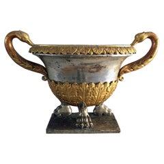 Gustavian Decorative Objects