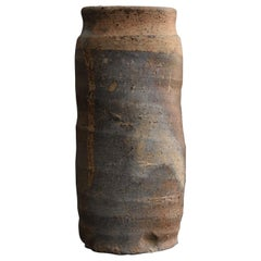 Antique Vases in Southern China / Small Vases / 16th to 17th Centuries