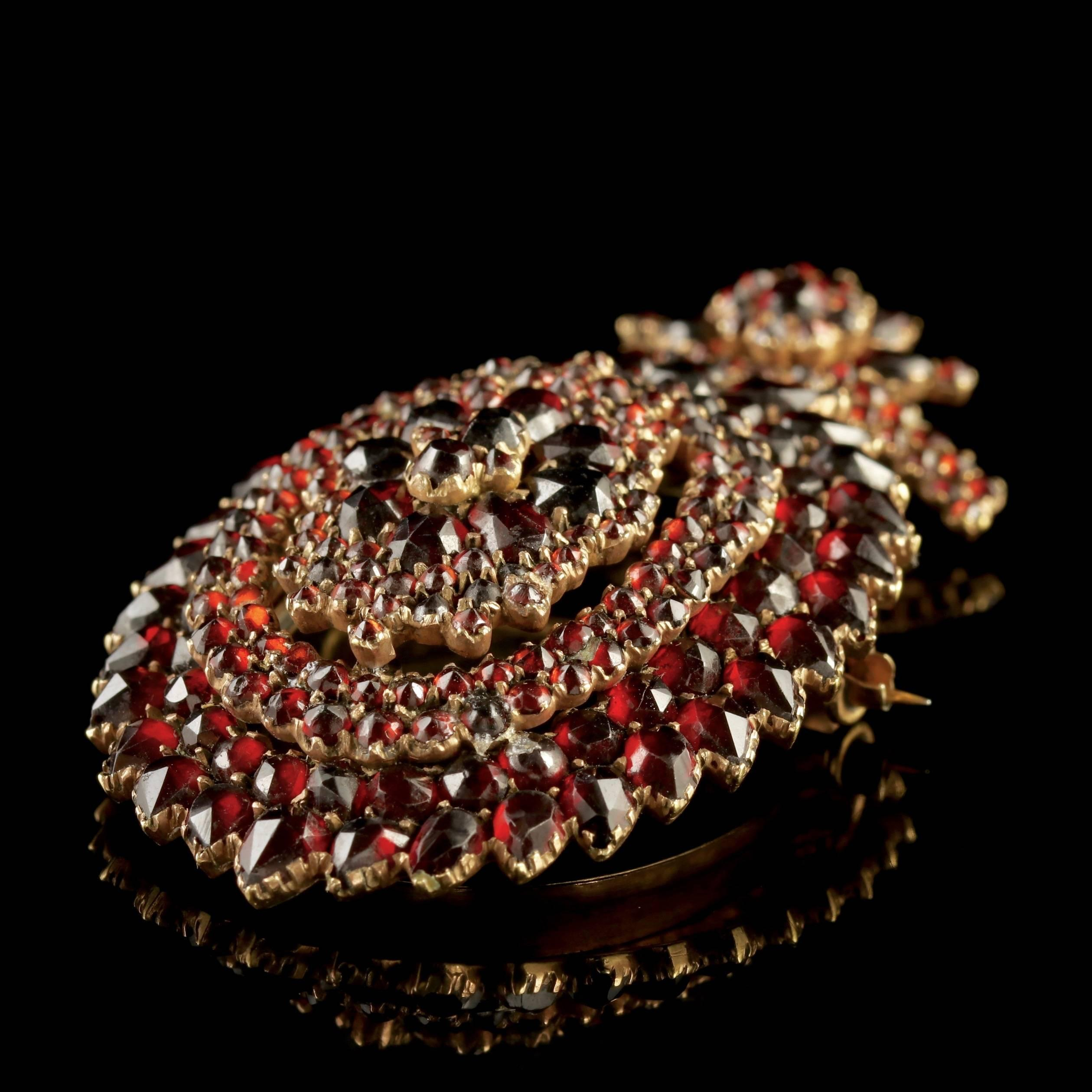 brooch ecatalogue sotheby en clip lot tiffany s jewels magnificent auctions necklace web