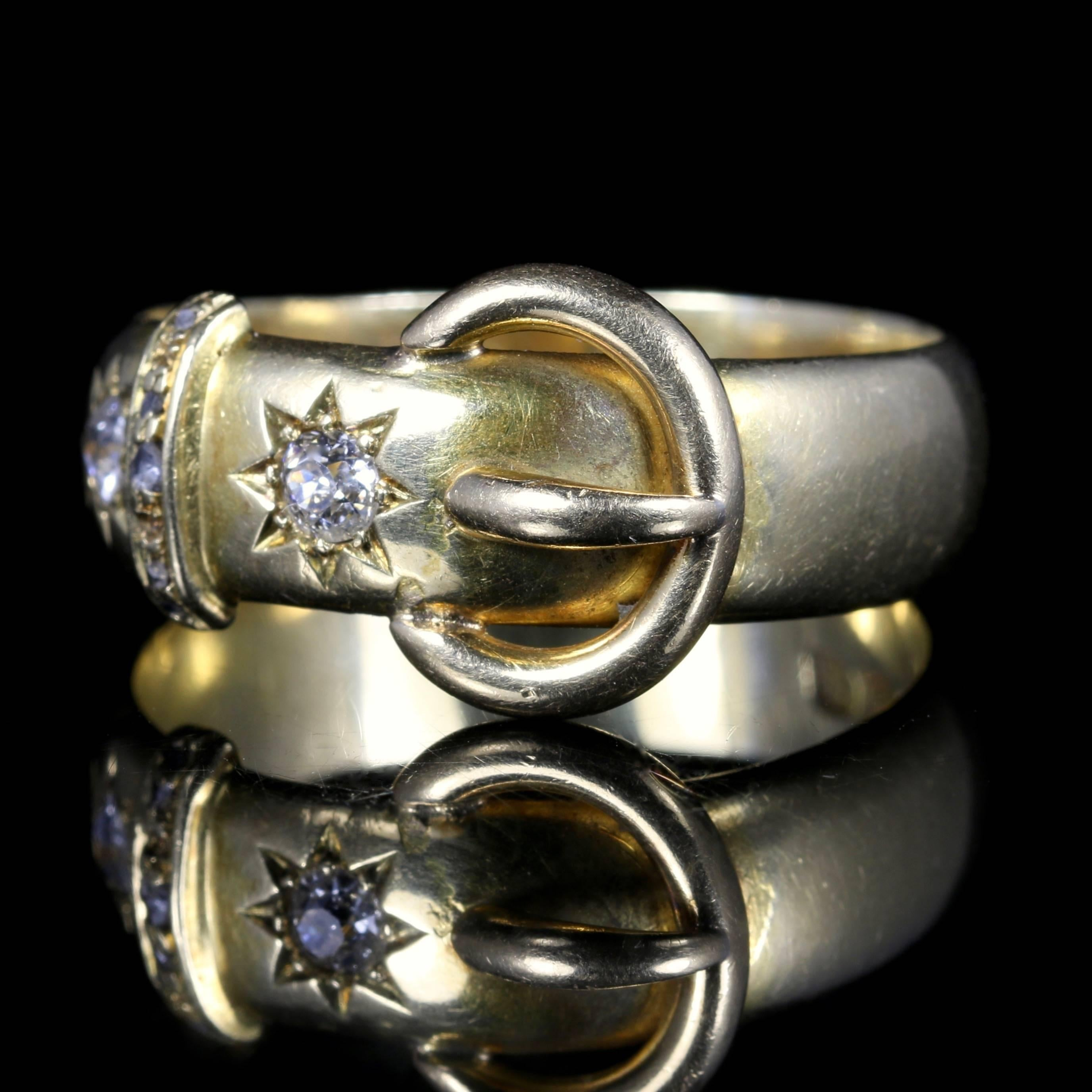 and yellow gents rings wellingtonandco set best images ring with statement from innovationj gold on made gent champagne pinterest unique