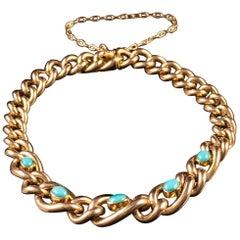 Early 1900s More Bracelets
