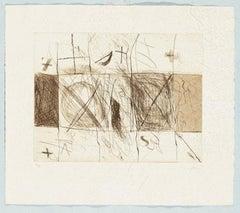 Quadrats i grafismes