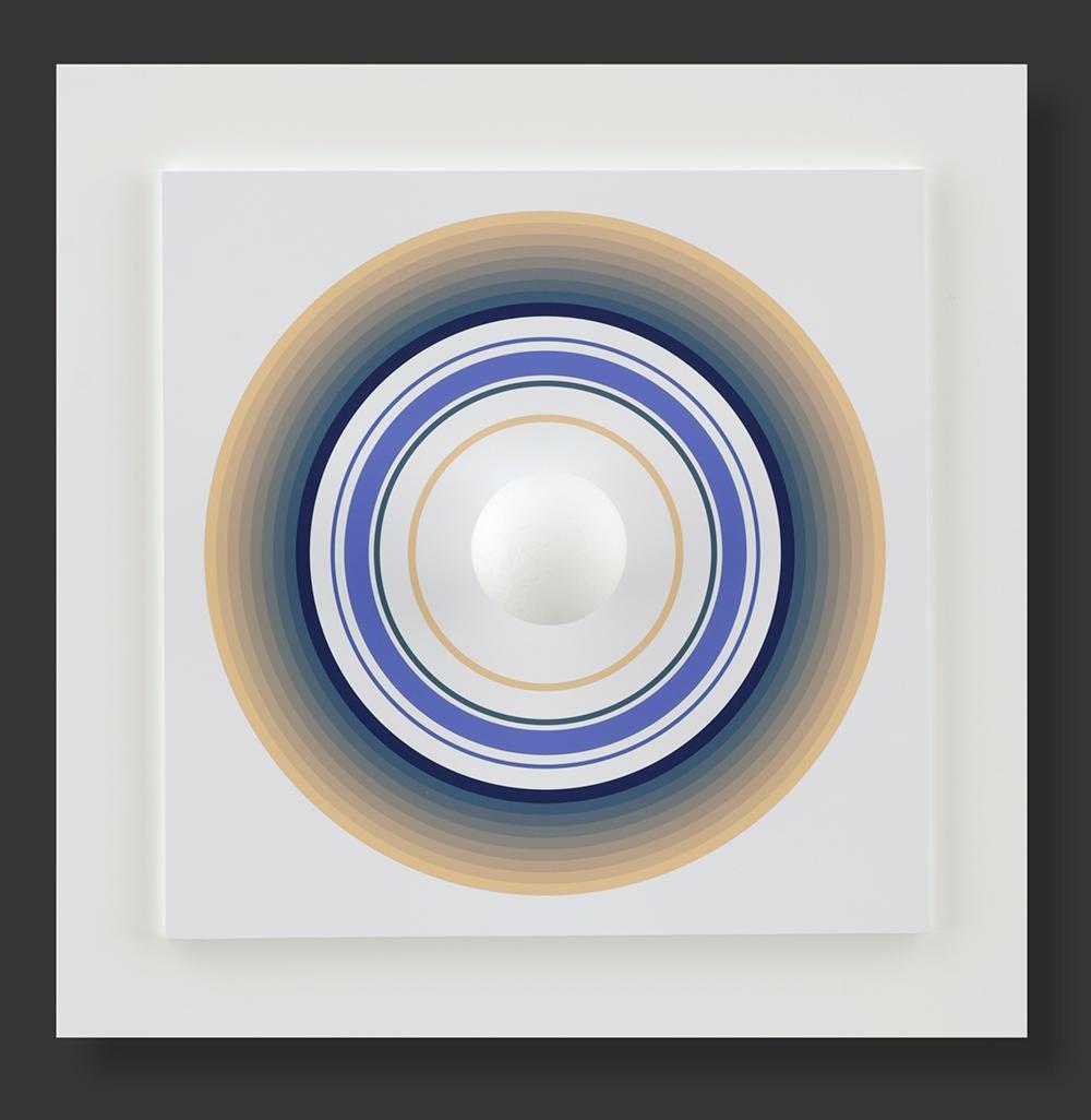 Asistype 4 - boule sur cercle