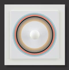 Asistype 10 - boule sur cercle