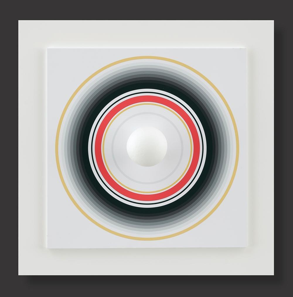 Asistype 5 - boule sur cercle