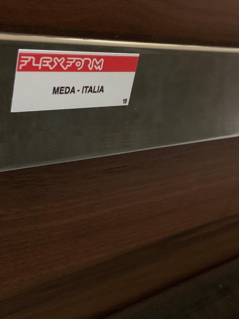 Antonio Citterio for Flexform Table 6