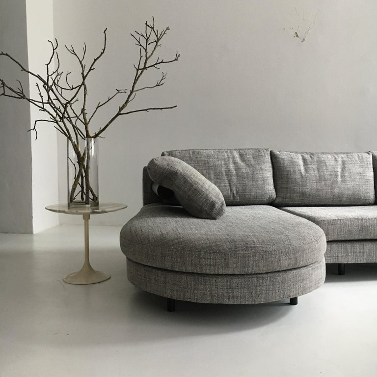 Antonio Citterio, 'Sity' Sofa for B&B Italia, 1980s For Sale 3