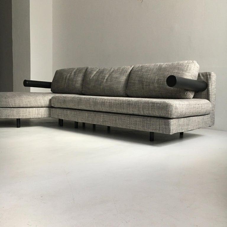 Down Antonio Citterio, 'Sity' Sofa for B&B Italia, 1980s For Sale