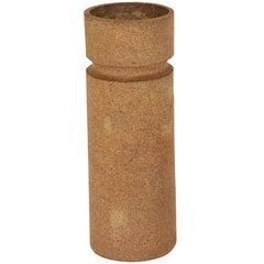 Antonio Salvador Orodea Cylindrical Vessel