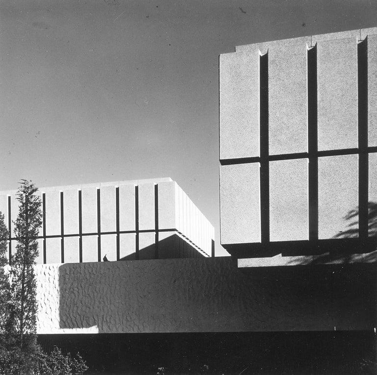 Antonio Salvador Orodea Tile from the 1964-1965 World's Fair For Sale 3