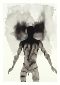 Body (2014) (signed)