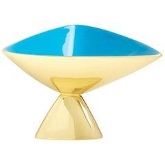Anvil Bowl, Medium