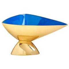 Anvil Bowl, Small
