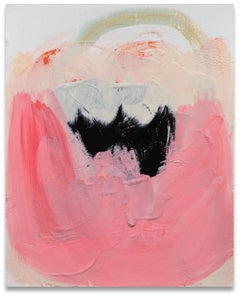 Bloom (Abstract painting)