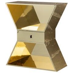 Apollon Mirror Cabinet