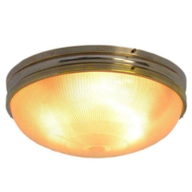 Artemide wall lamp,