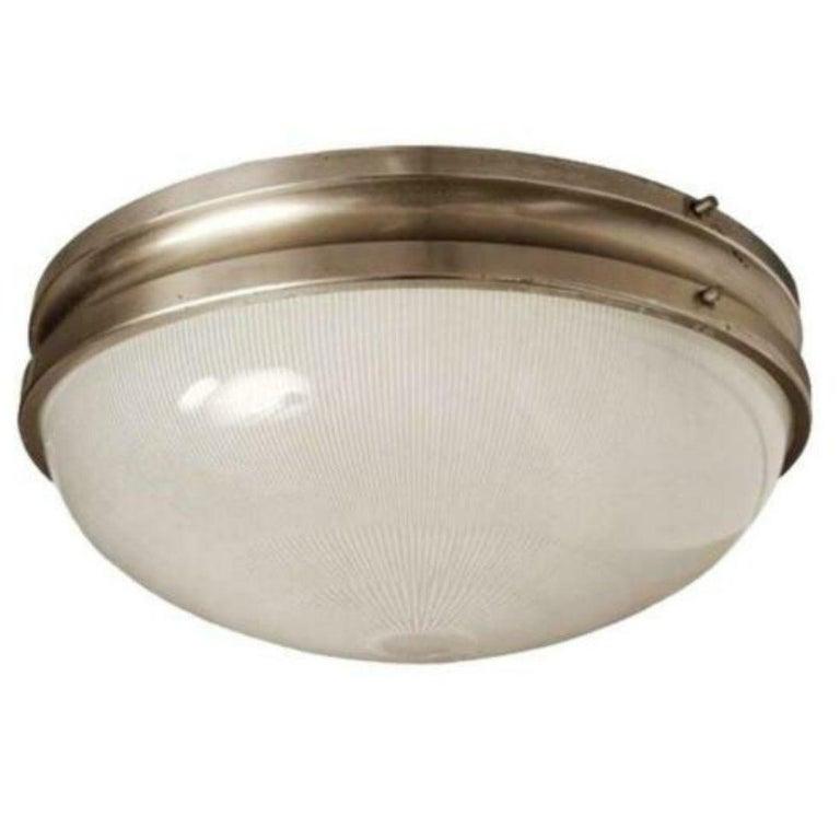 Applique Wall Lamp,