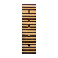 Arab Cabinet by Tropica Design