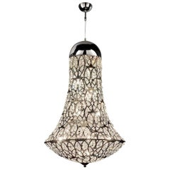 Arabesque Exclamation Small Pendant Lamp
