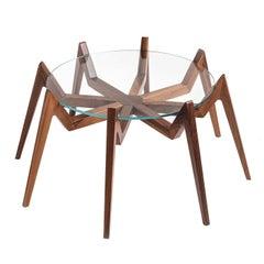 Aracne Coffee Table