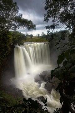 Jalapão, Tocantins, Brazil