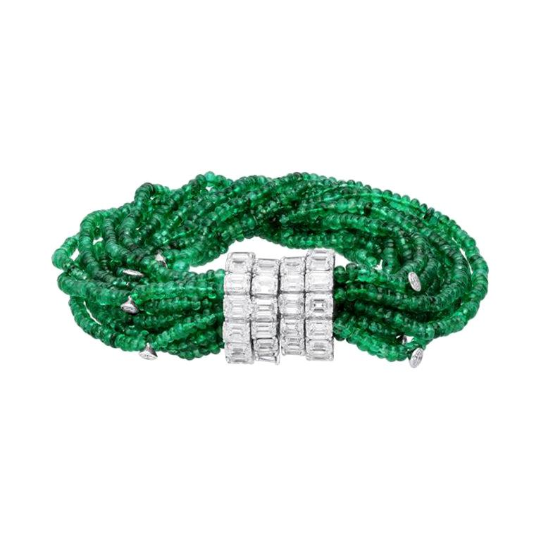 Osrs Sapphire Bracelet