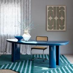 Arc Desk by Frampton Co